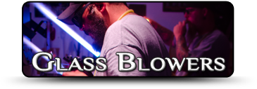 Glass Blowers