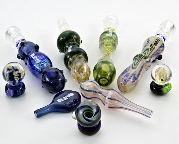 Custom Glass Requests