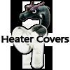 SSV Heater Covers