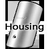 SSV Housing