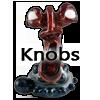 SSV Knobs