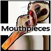 SSV Mouthpieces